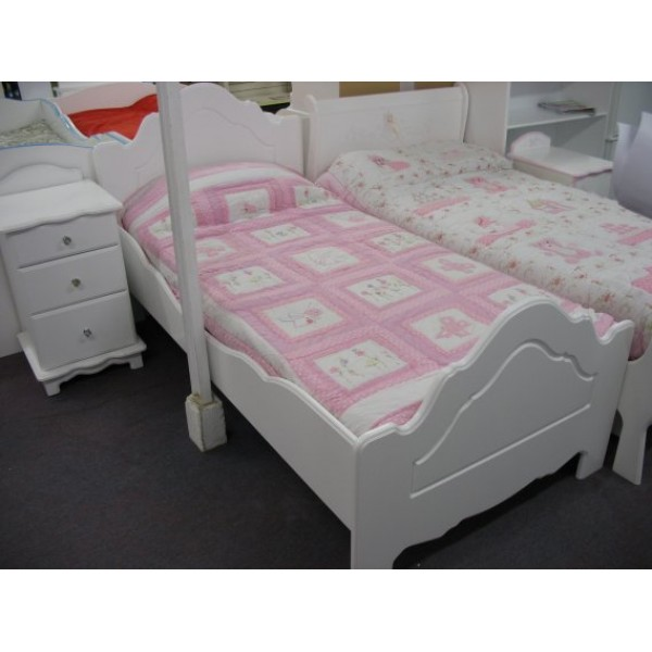 Id Full Or Double Bed Bigger