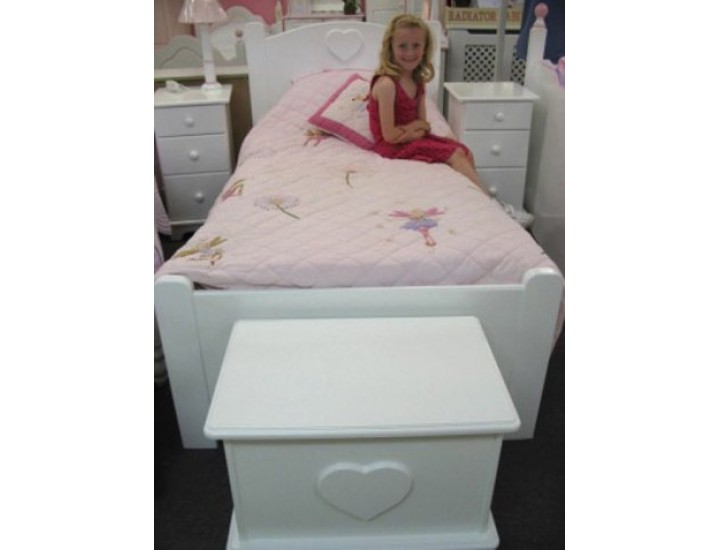 chartley single women British made custom furniture we offer a range of styles which are made to measure to your exact specifications in a range of finishes bespoke cabin beds.