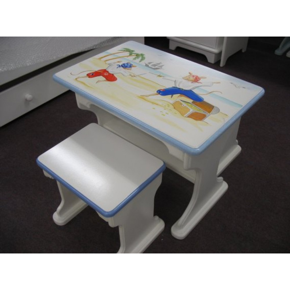 Pleasant Table Stool For Little People Gmtry Best Dining Table And Chair Ideas Images Gmtryco