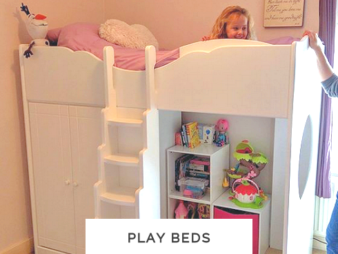Play Beds